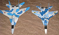 Name: 2migs3.jpg
