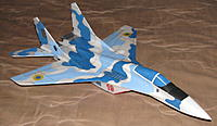 Name: mig1.jpg