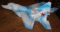 Name: Mig29 2.jpg