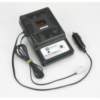 Name: Parkzone Battery Charger.jpg