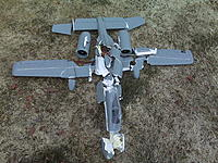 Name: A-10 Wreckage.jpg