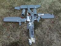 Name: A-10 Wreckage.jpg Views: 16 Size: 172.7 KB Description: