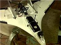 Name: stryker fpv.jpg