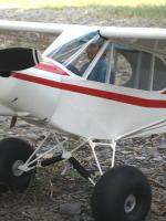 Name: hl_supercub_36.jpg