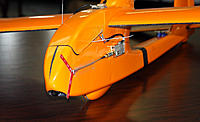 Name: orangeplane_8.jpg
