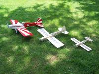 Name: 3 Sport Plane Sizes Echelon2.jpg