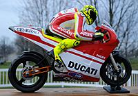 Name: ducati right side.jpg