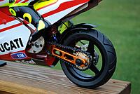 Name: ducati rear wheel.jpg