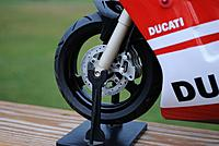 Name: ducati front wheel.jpg