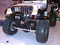 Name: jeep grill.jpg
