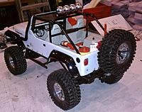 Name: jeep rear.jpg