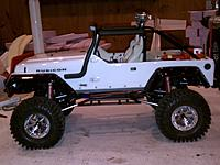 Name: jeep side.jpg