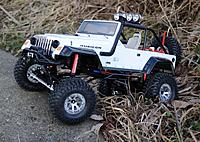 Name: jeep culvert small.jpg
