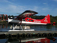 Name: N1018U-Pirate-Airworks-L.jpg