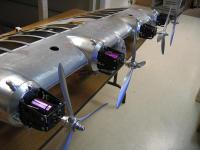 Name: 4C50.jpg