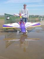 Name: 50cc260Airwild_ jeffszueber.jpg