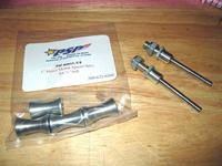 Name: 35%260_pspparts.jpg