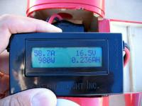 Name: whattmeter.jpg