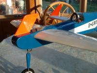 Name: 100_FUJI-DSCF0014_DSCF0014.jpg