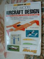Name: 100_FUJI-DSCF0005_DSCF0005.jpg