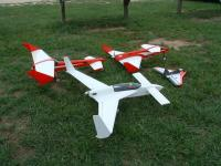 Name: Flying session Solo 006.jpg