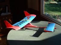 Name: Cango-2.jpg