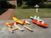 Name: Four Canards.jpg