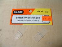 Name: 100_FUJI-DSCF0024_DSCF0024.jpg