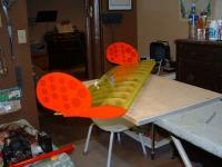 Name: 100_FUJI-DSCF0018_DSCF0018.jpg