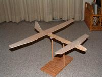 Name: 100_FUJI-DSCF0003_DSCF0003.jpg