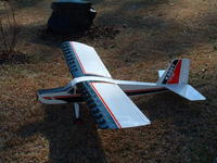 Name: New LT-40 1-04 016.jpg