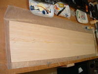 Name: 100_FUJI-DSCF0008_DSCF0008.jpg