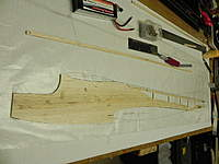 Name: DSCN0375.jpg