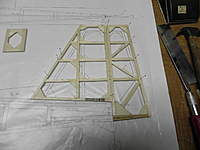 Name: DSCN0651.jpg