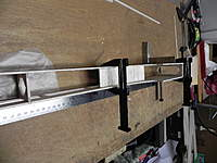 Name: DSCN0656.jpg
