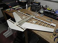 Name: DSCN0658.jpg