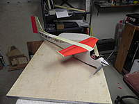 Name: DSCN0698.jpg