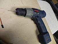 Name: DSCN0708.jpg