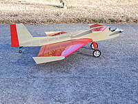 Name: DSCN0770.jpg