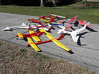 Name: DSCN0807.jpg