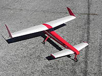 Name: DSCN0800.jpg