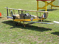 Name: DSCN0903.jpg