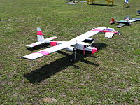 Name: DSCN0900.jpg