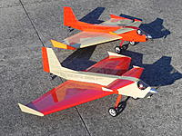 Name: DSCN0763.jpg
