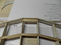 Name: DSCN0945.jpg