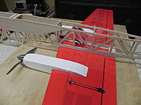 Name: DSCN1210.jpg