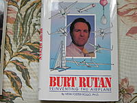 Name: DSCN1317.jpg
