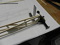 Name: DSCN1361.jpg