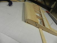 Name: DSCN1384.jpg