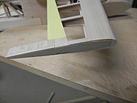 Name: DSCN1406.jpg